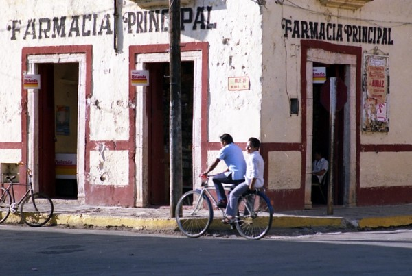mexico-copy